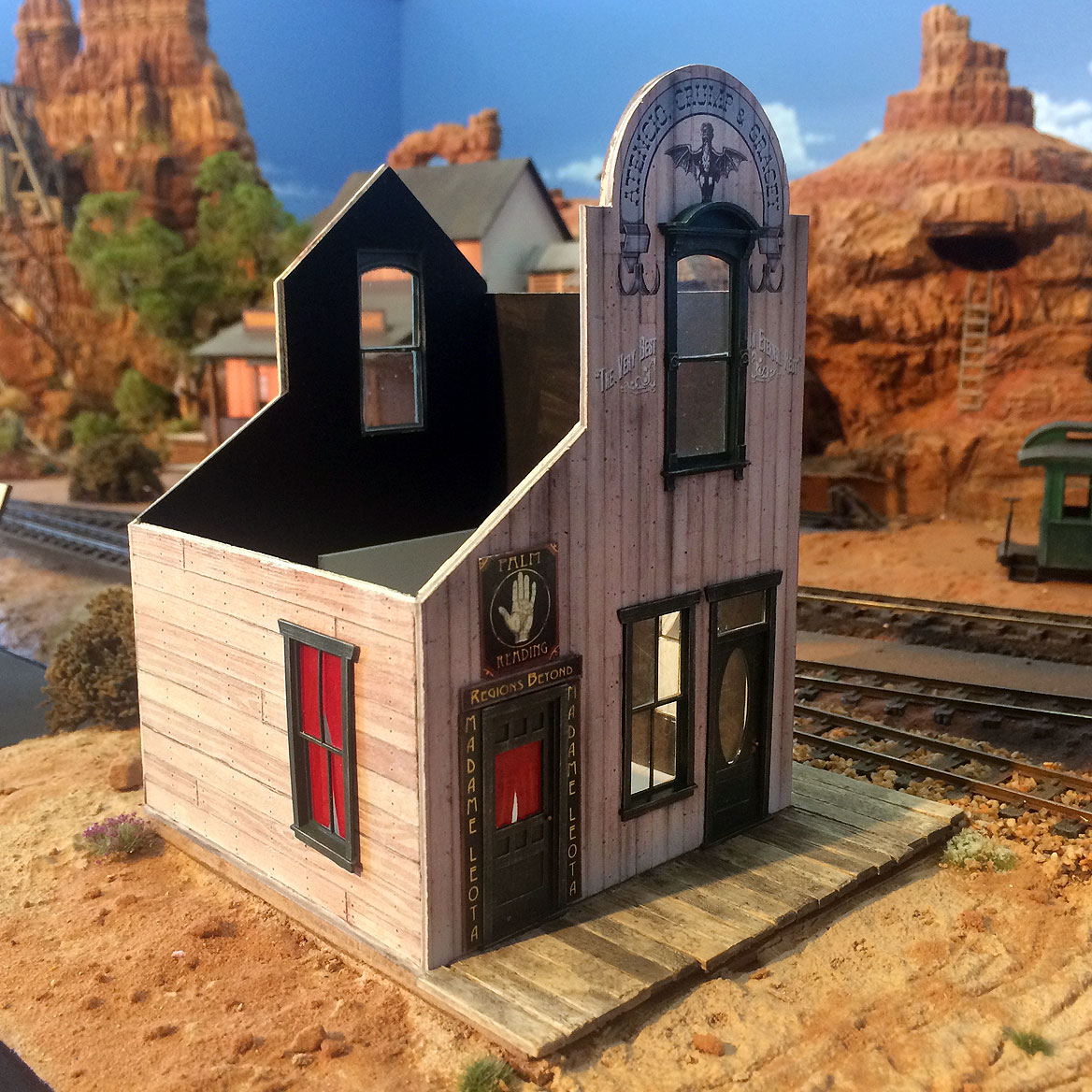 boot hill part 2 and the old jerome cemetery u2013 thunder mesa studio